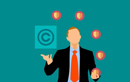 办理专利实施许可合同备案需提交的材料有哪些?