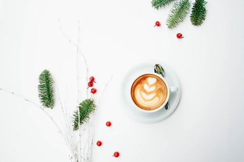 (3月12日)企业服务投融资动态——美团点评,瑞幸咖啡
