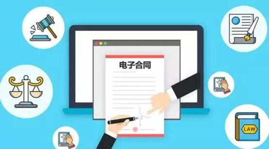 法大大联合创始人林开辉:集技术与法律之力,打造电子送彩金的娱乐平台平台