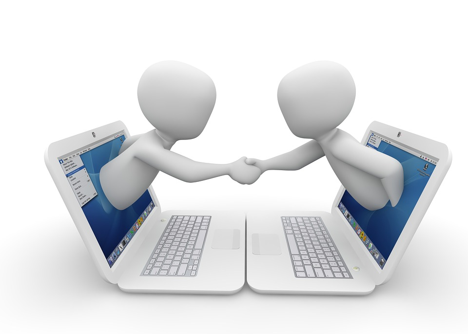 电子签约流程是怎样的?如何在线签约?
