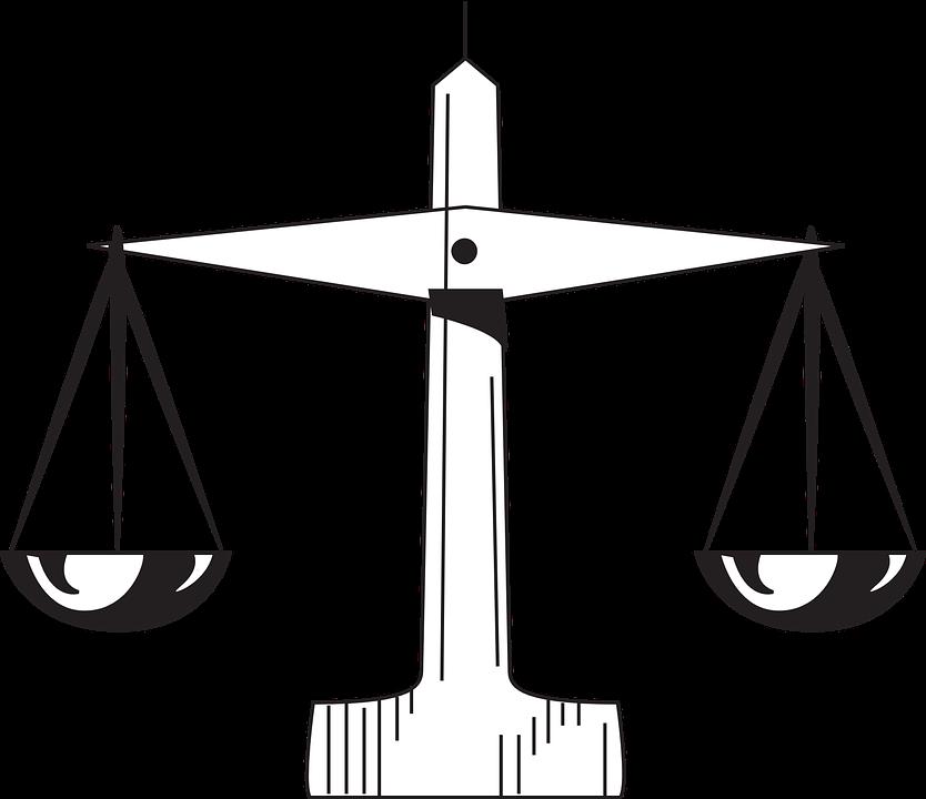 买卖合同诉讼时效中断相关规定