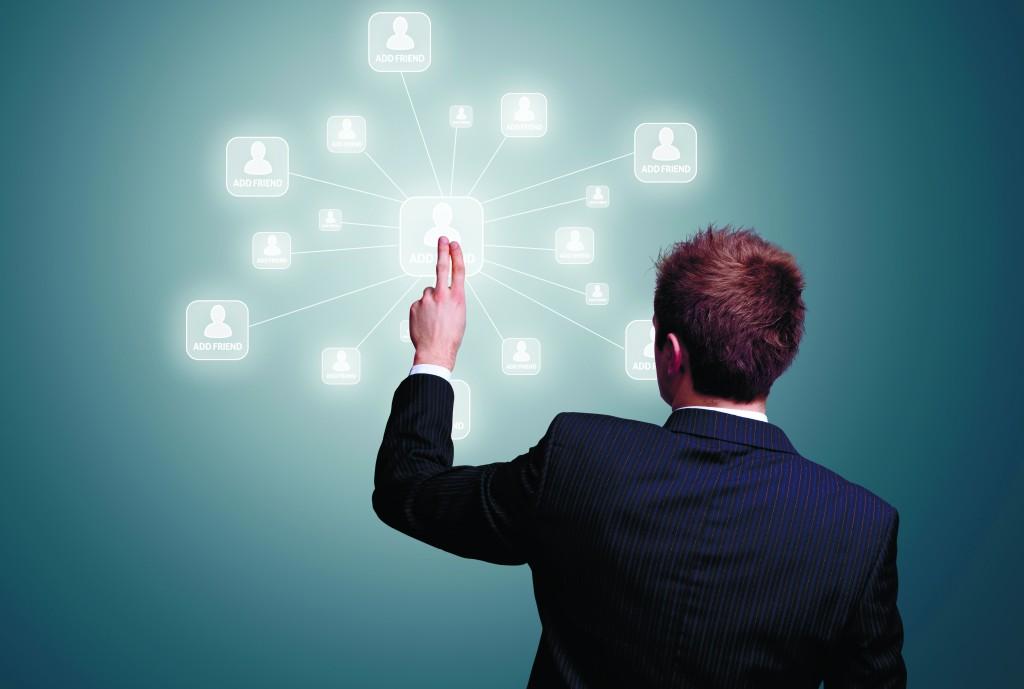 电子合同,助力解决互联网HR的一切招聘问题