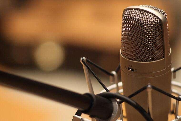 (11月9日)企业服务投融资动态——新潮传媒,抖音