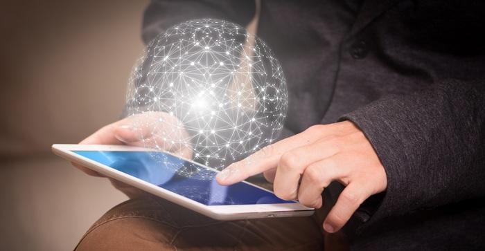 網上簽合同有效嗎?電子簽約問題最佳解答