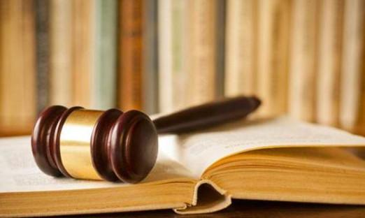 电子合同的有关法律问题